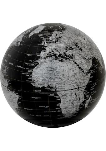 "emform® Globus ""Globus PLATON 300 OAK black"" (2 - tlg.) kaufen"