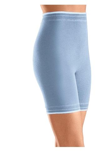 conta Lange Unterhose kaufen