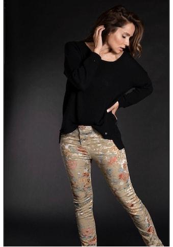 Please Jeans Röhrenhose »P 78A« kaufen