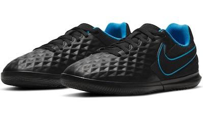 Nike Fußballschuh »JR. TIEMPO LEGEND 8 CLUB IC« kaufen