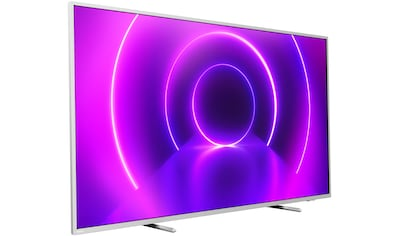 Philips 75PUS8505 LED - Fernseher (189 cm / (75 Zoll), 4K Ultra HD, Android TV kaufen