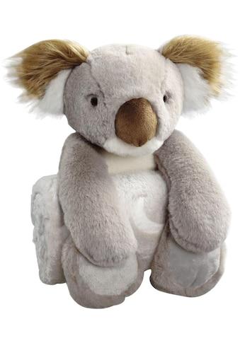 Babydecke »Koala«, BIEDERLACK kaufen