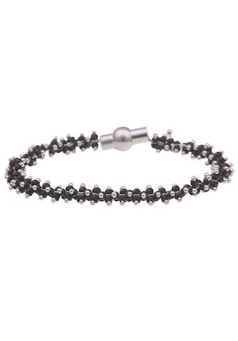 leslii Armband »Perlchen«, mit modischen Perlen kaufen