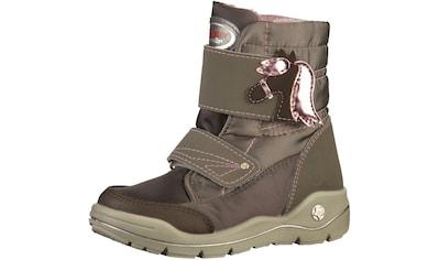 Pepino Snowboots »Textil« kaufen