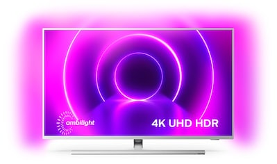 Philips 65PUS8505 LED - Fernseher (164 cm / (65 Zoll), 4K Ultra HD, Android TV kaufen