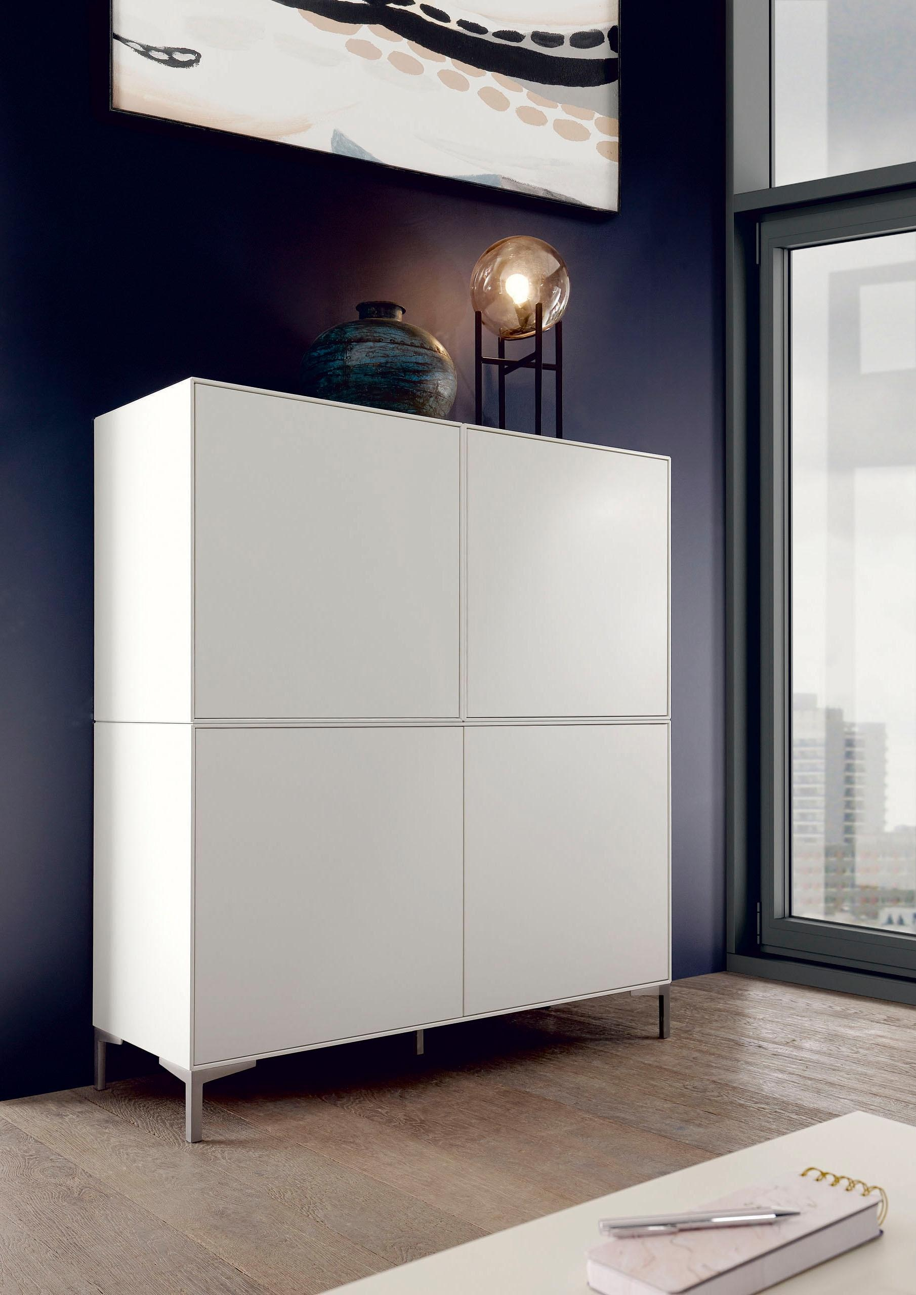 now! by hülsta Highboard now! easy | 04039853317993