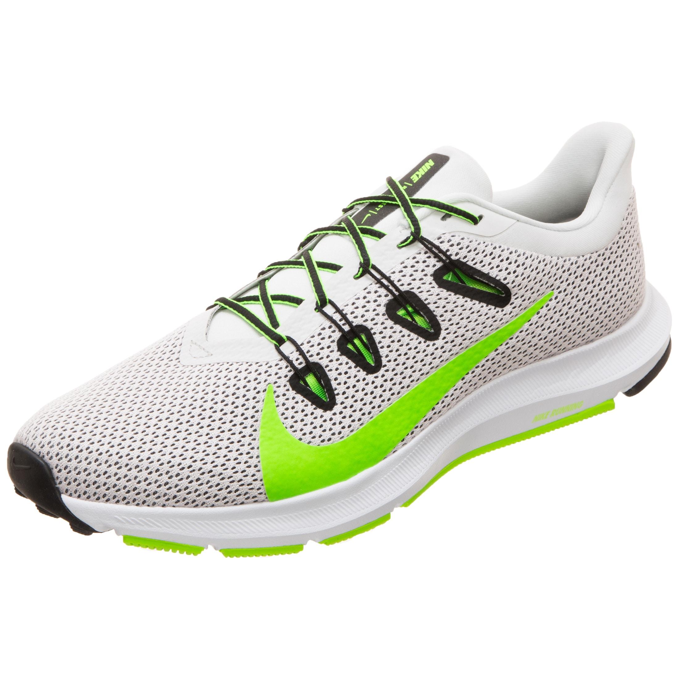 Nike Laufschuh Quest 2 | Schuhe > Sportschuhe | Nike