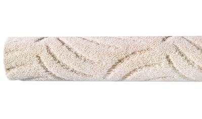 ANDIAMO Teppichboden »Amberg«, Breite 500 cm kaufen