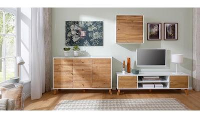 Home affaire Hängeschrank »Rondo« kaufen