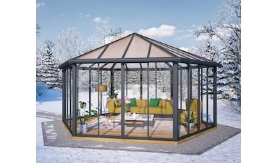 PALRAM Pavillon »Garda«, BxL: 517x595 cm kaufen