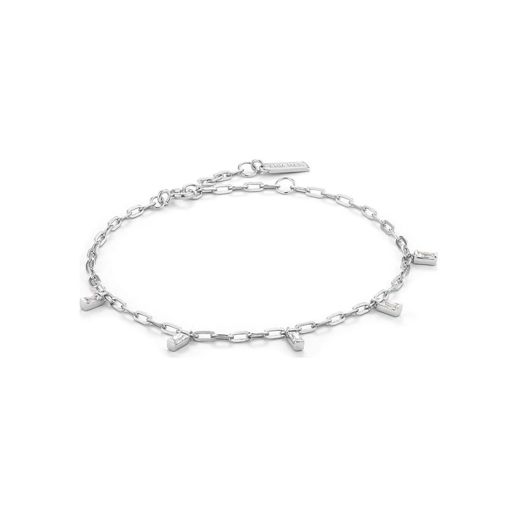 Ania Haie Armband »32014121«