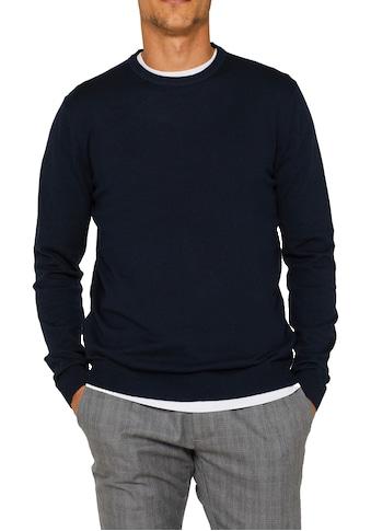 Esprit Strickpullover kaufen