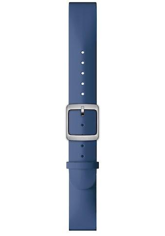 Withings Ersatz - /Wechselarmband »Activité Silikon - Armband 18 mm« kaufen