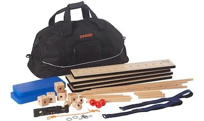 pedalo® Koordinations - Trainingssystem »Pedalo T.F.T.« kaufen