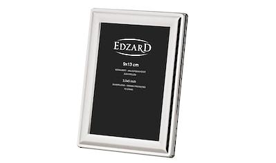 EDZARD Bilderrahmen »Terni«, 9x13 cm kaufen