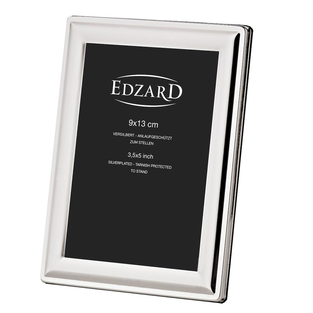 EDZARD Bilderrahmen »Terni«, 9x13 cm