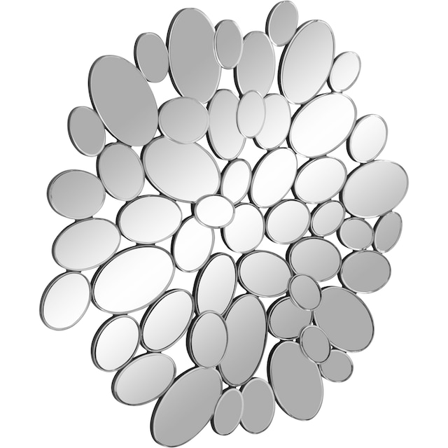 INOSIGN Dekospiegel »Bubbles«