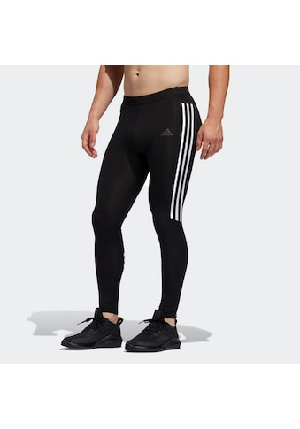 adidas Performance Lauftights »RUN IT 3-STREIFEN« kaufen