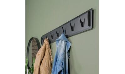 Spinder Design Garderobenhalter »Jefferson«, Breite 90 cm kaufen