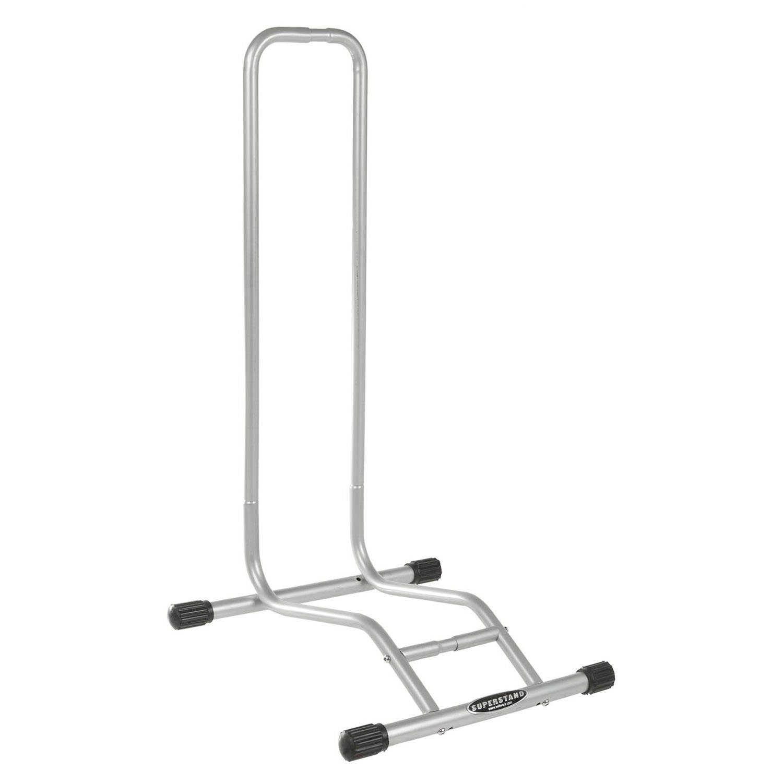 WILLWORX Fahrradständer Superstand Fat Rack Technik & Freizeit/Sport & Freizeit/Fahrräder & Zubehör/Fahrradzubehör/Weiteres Fahrradzubehör/Fahrradständer