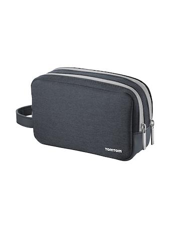 TomTom Tasche »Universal Travel Case« kaufen