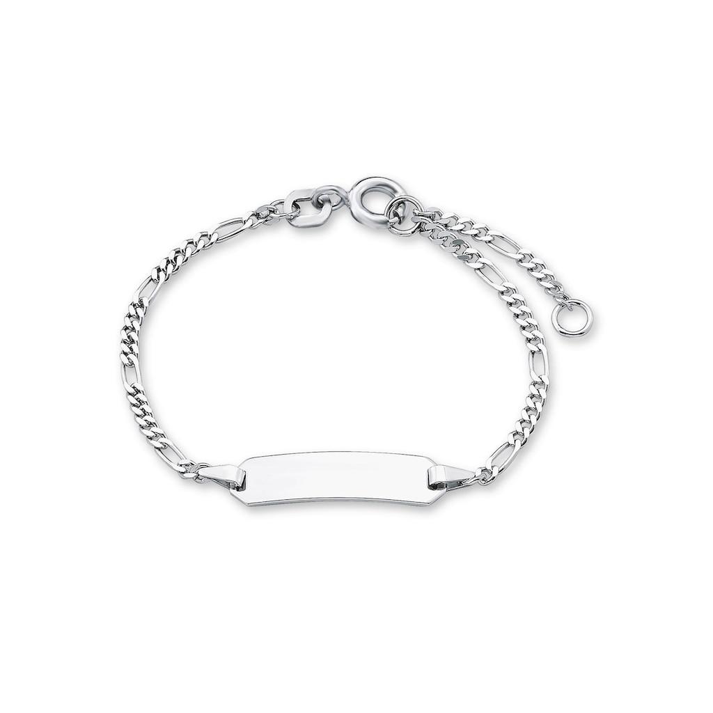 Amor Armband »9210886«