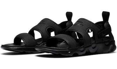 Nike Sportswear Sandale »Wmns Owaysis« kaufen