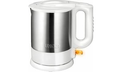 Unold Wasserkocher »18010«, 1,5 l, 2200 W kaufen