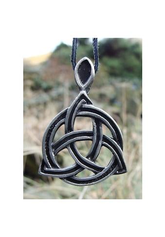 Adelia´s Amulett »Das Erbe der Nordländer Talisman« kaufen