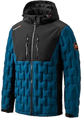 Timberland Pro Arbeitsjacke »Endurance Shield« kaufen