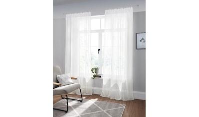 andas Vorhang »Visby« kaufen