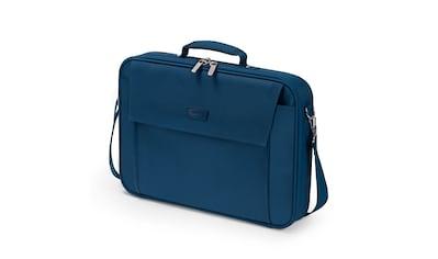 DICOTA Multi BASE 14 - 15.6 Blue (D30919) »Clamshell - Tasche« kaufen