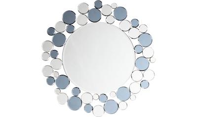Kayoom Dekospiegel »Bubble 1925«, (1 St.) kaufen