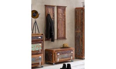 SIT Garderoben - Set »Fridge« (Set, 3 - tlg) kaufen