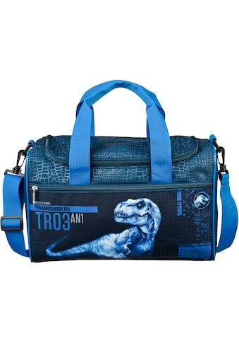 Scooli Sporttasche »Jurassic Park« kaufen