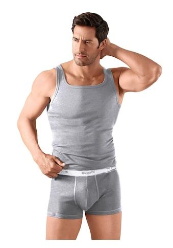 bugatti Panty, (1 St.) kaufen