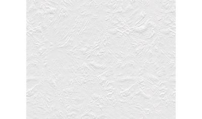 A.S. Création Vliestapete »Meistervlies«, uni-einfarbig kaufen