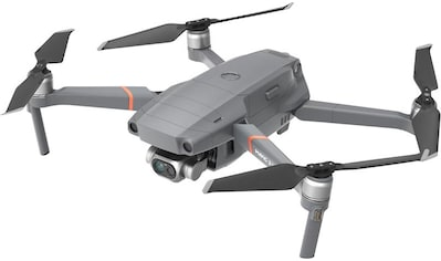 dji Drohne »Mavic 2 Enterprise Dual & Smart Controller« kaufen