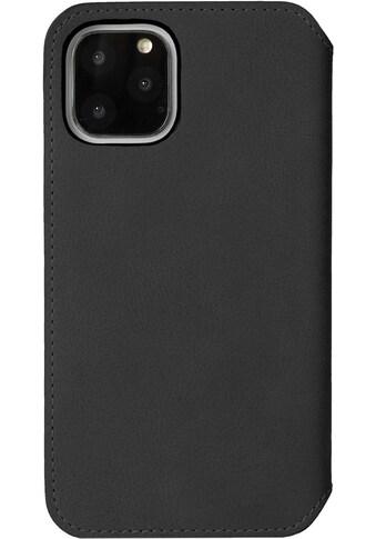 Krusell Handytasche »Sunne PhoneWallet für Apple iPhone 11« kaufen