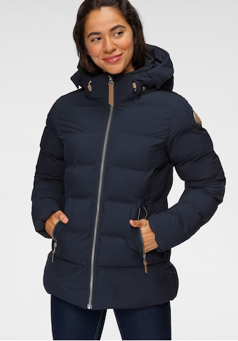 Icepeak Steppjacke »ANDRIA« kaufen