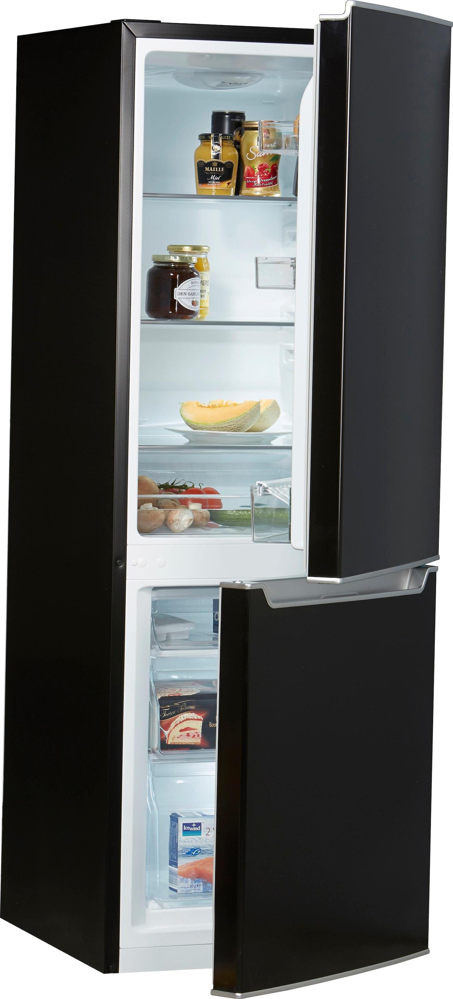 Amerikanischer Kühlschrank Kaufen österreich : Kühlschränke online auf rechnung raten kaufen baur