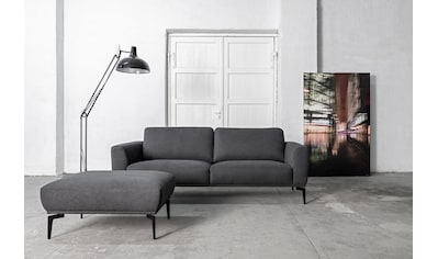 Places of Style 3 - Sitzer »Odda« kaufen