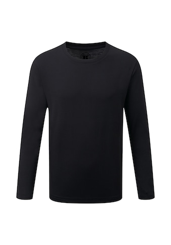 Russell T - Shirt »Jungen Langarm HD« kaufen