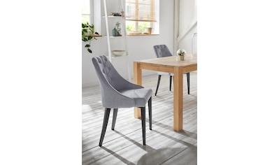"Duo Collection Stuhl ""Vanessa"" kaufen"