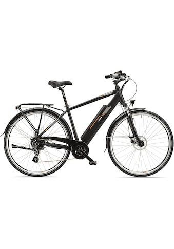 Telefunken E-Bike »XC921 Expedition«, 8 Gang, Shimano, Acera, Heckmotor 250 W kaufen