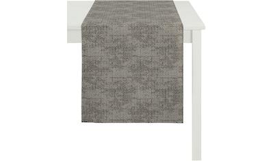 APELT Tischläufer »2914 Loft Style«, (1 St.) kaufen