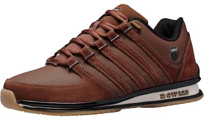 K - Swiss Sneaker »Rinzler« kaufen