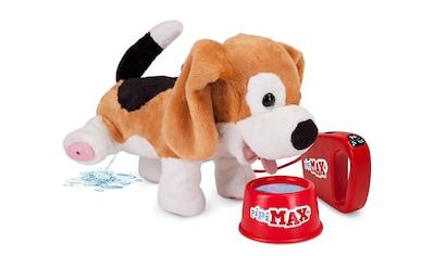 Kuscheltier »Pipi Max Beagle« kaufen