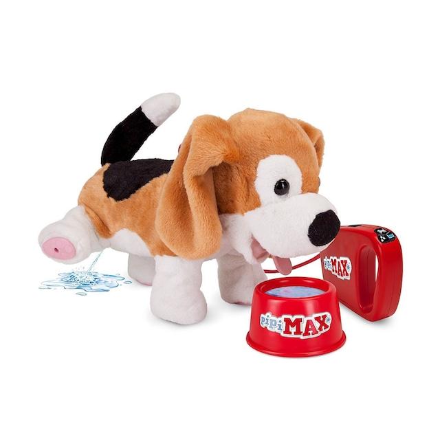 Kuscheltier »Pipi Max Beagle«