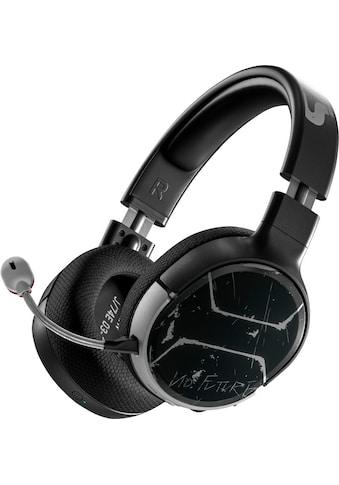 SteelSeries »Arctis 1 Wireless for Xbox Cyberpunk 2077« Headset kaufen